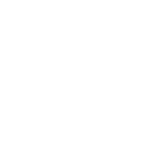 Palouse Ranches